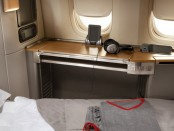 american-airlines-first-class