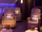 emirates-executive-jet