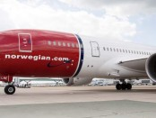 norwegian-b787-lgw-3