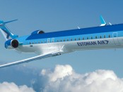estonian-air-crj