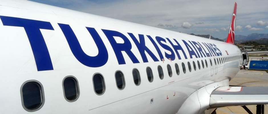 turkish-airlines-a320
