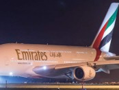 emirates-a380-A6-EOP