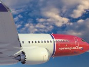 norwegian-737-800