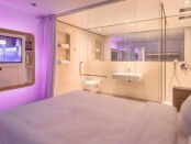 yotel-paris-airport