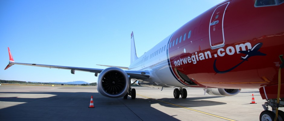 norwegian-737MAX