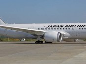 japan-airlines-dreamliner