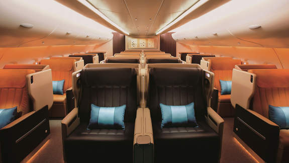 singapore-airlines-business-x575