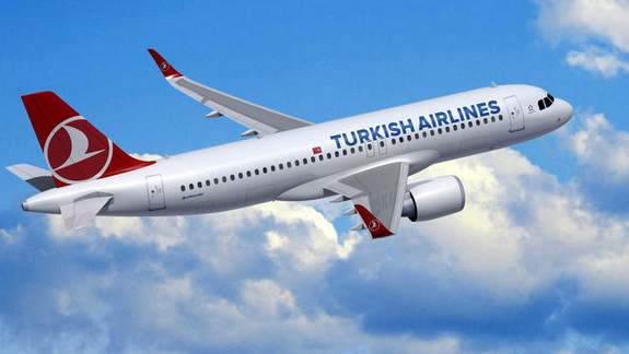 turkish-airlines-x575